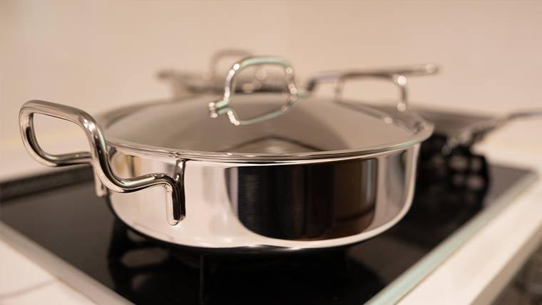 ジオプロダクトの鍋 おすすめ